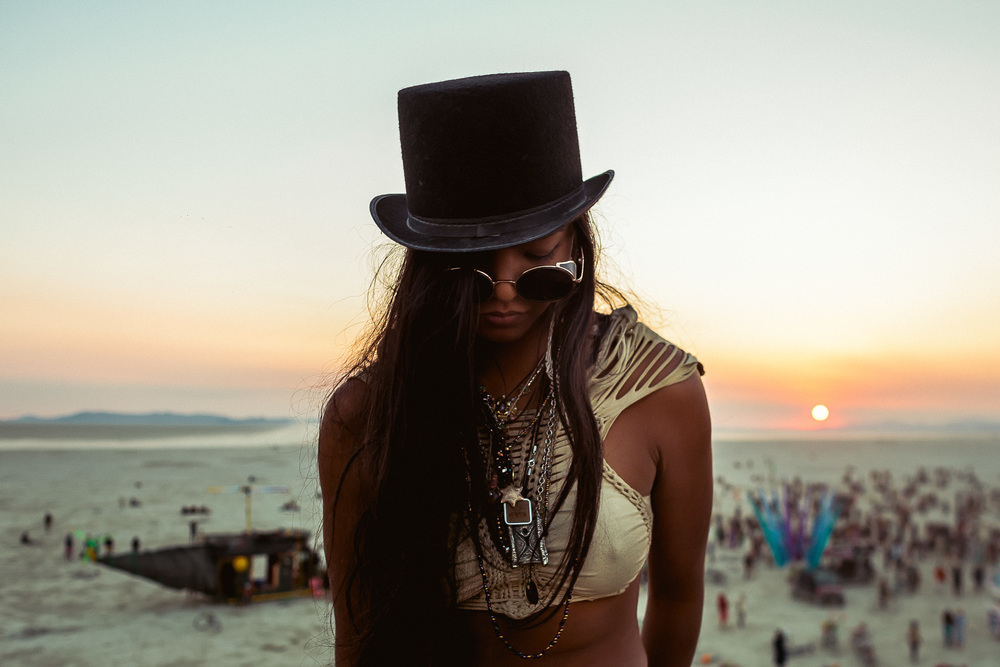 Burning_Man_2014_by_Cai_Griffin-122.jpg