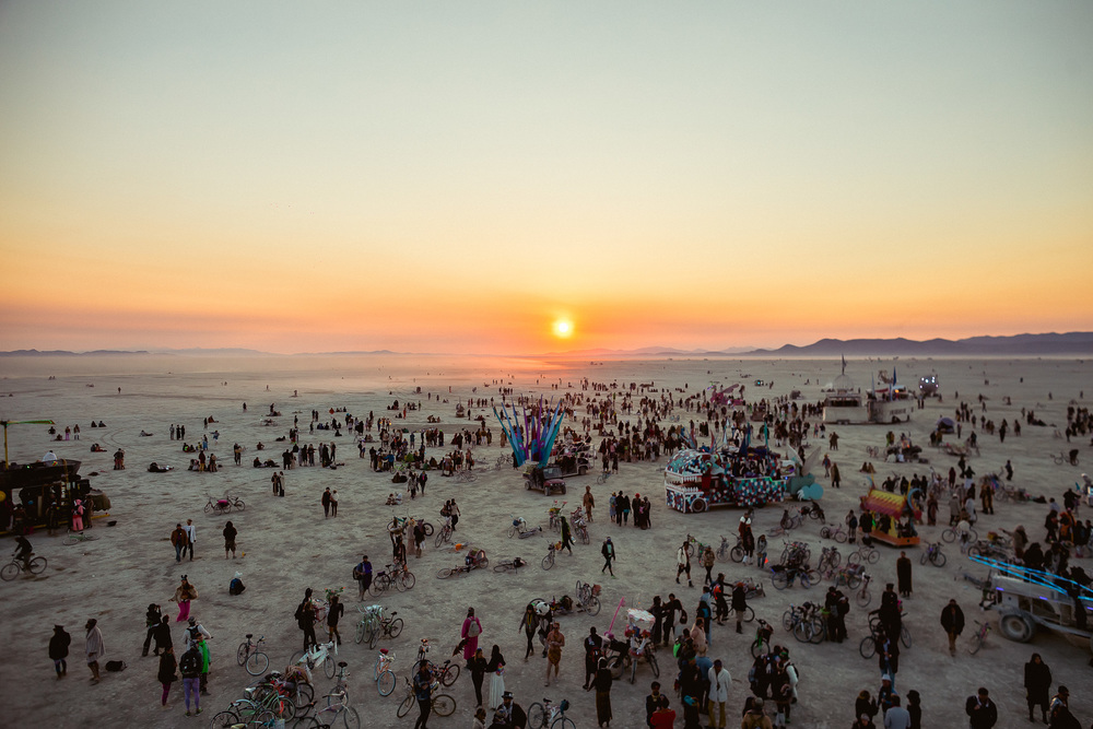 Burning_Man_2014_by_Cai_Griffin-123.jpg