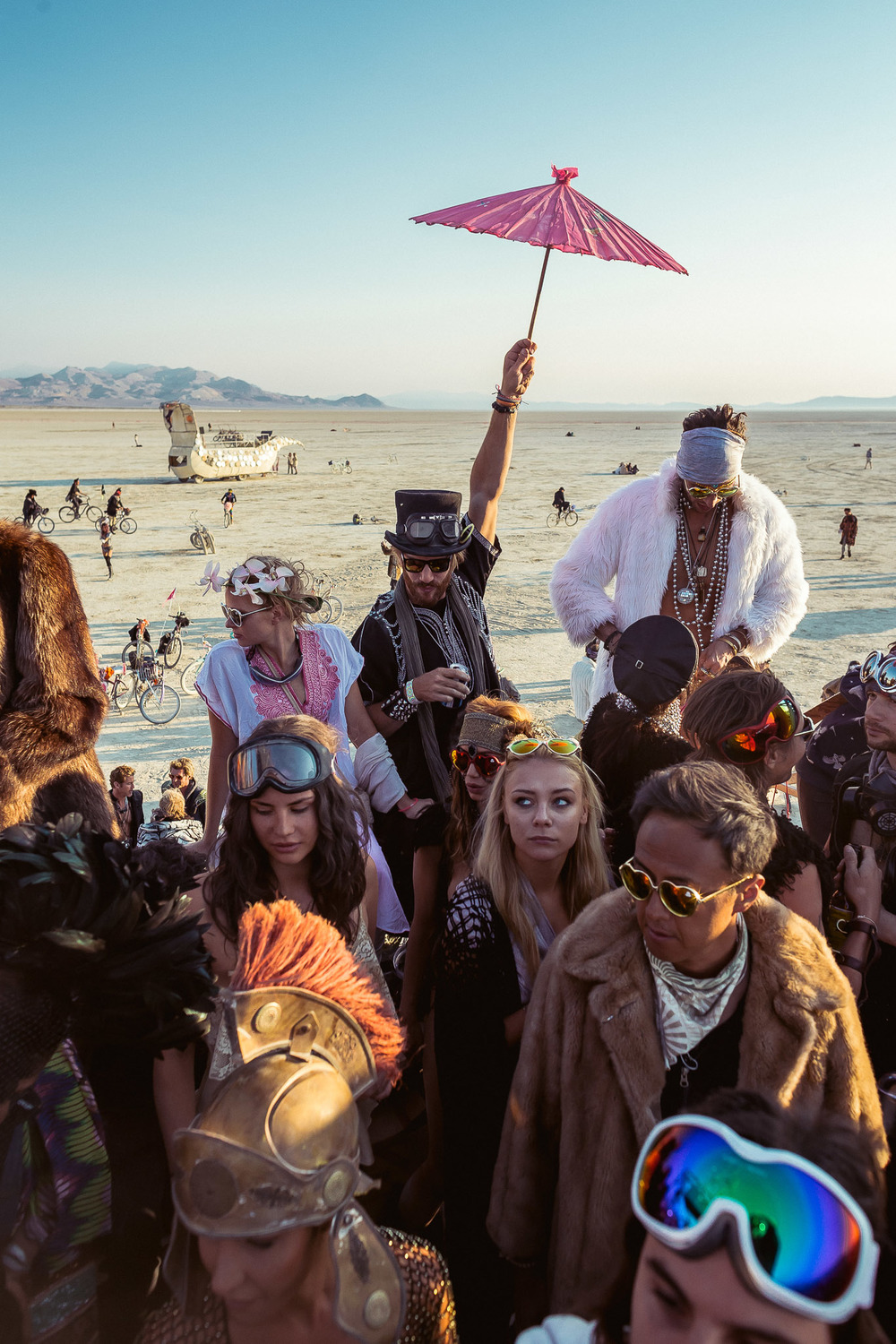 Burning_Man_2014_by_Cai_Griffin-124.jpg