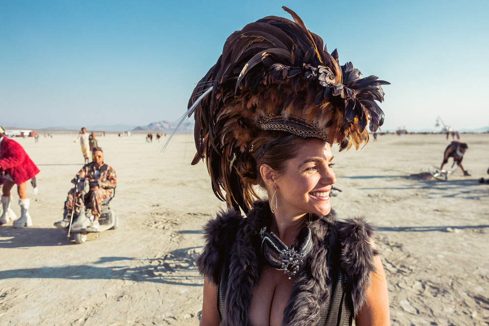 Burning_Man_2014_by_Cai_Griffin-129.jpg