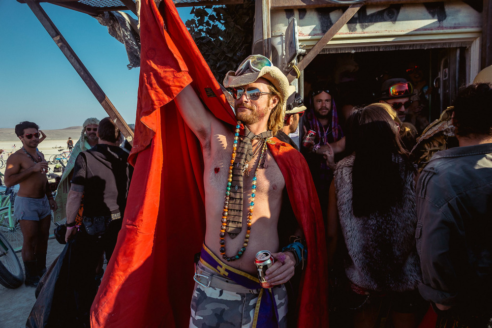 Burning_Man_2014_by_Cai_Griffin-132.jpg