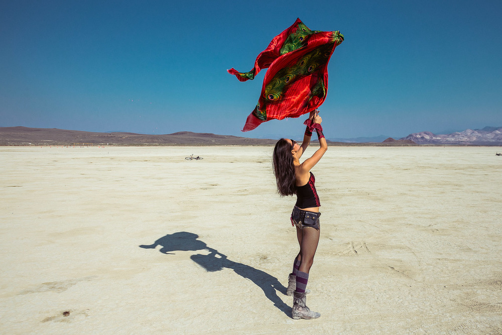 Burning_Man_2014_by_Cai_Griffin-135.jpg