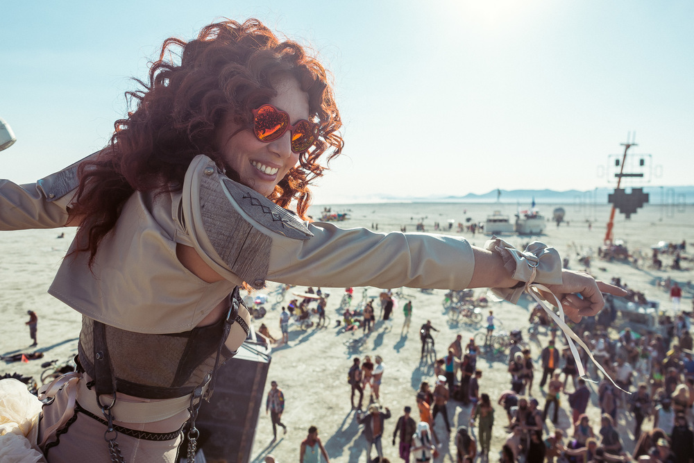 Burning_Man_2014_by_Cai_Griffin-134.jpg
