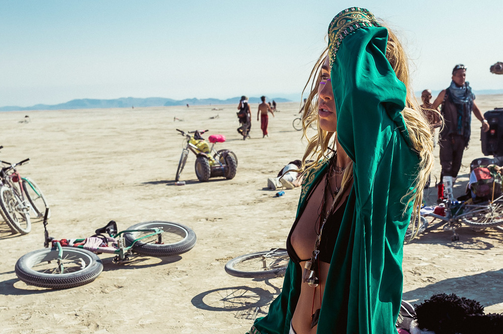 Burning_Man_2014_by_Cai_Griffin-136.jpg