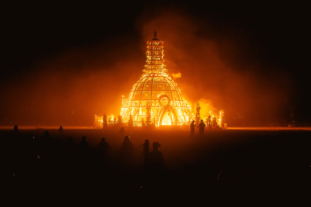 Burning_Man_2014_by_Cai_Griffin-137.jpg