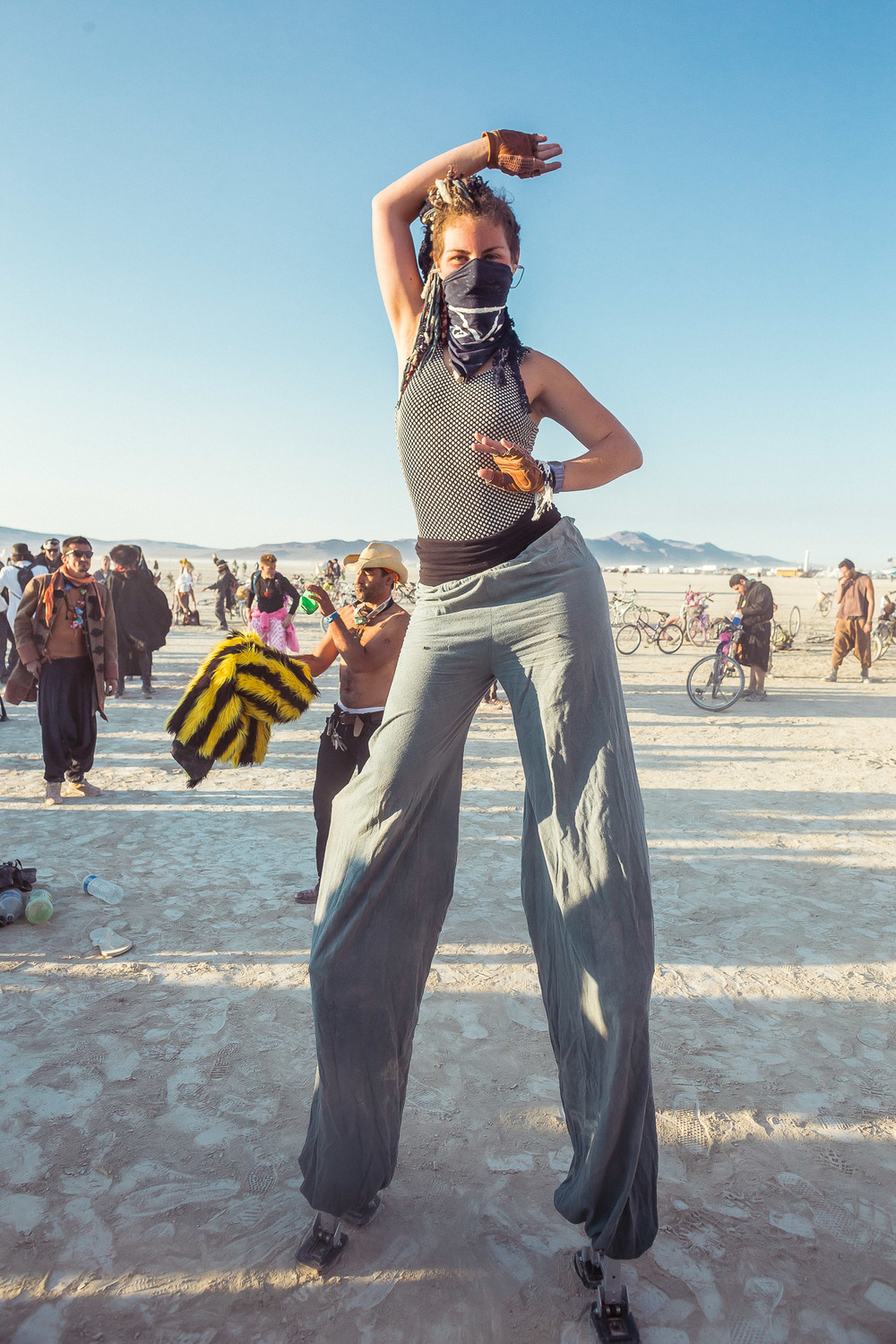 Burning_Man_2014_by_Cai_Griffin-148.jpg