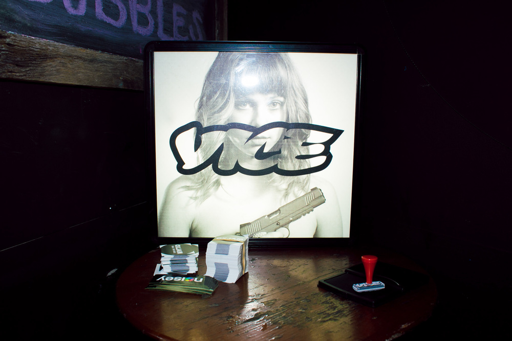 Voena_Noisey_Oxjam_Sydney_Vice_Party-1.jpg