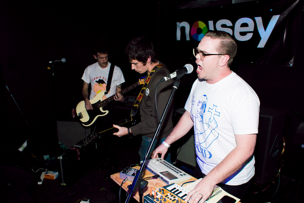 Voena_Noisey_Oxjam_Sydney_Vice_Party-17.jpg