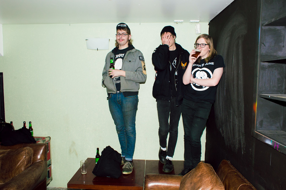 Voena_Noisey_Oxjam_Sydney_Vice_Party-25.jpg