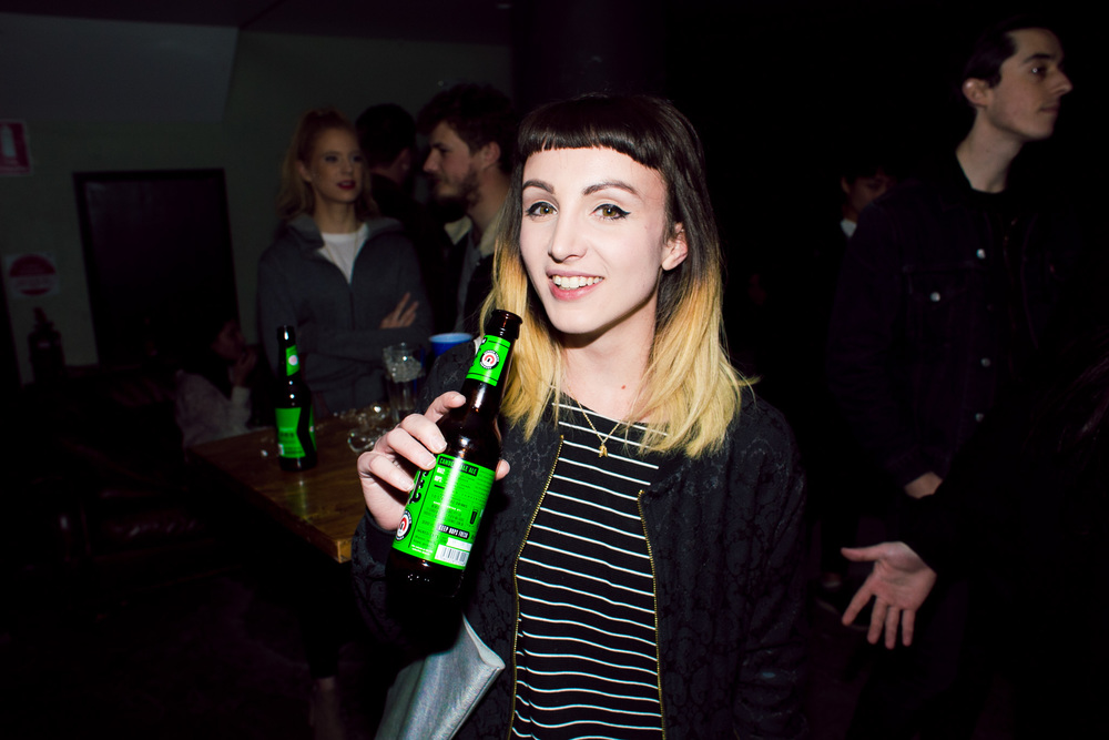 Voena_Noisey_Oxjam_Sydney_Vice_Party-31.jpg