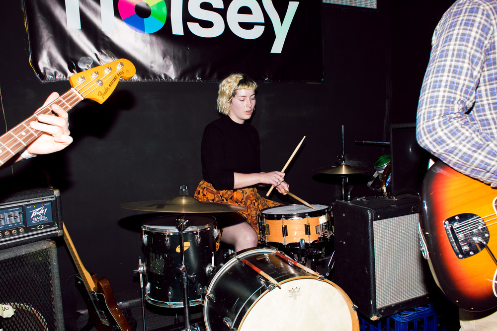 Voena_Noisey_Oxjam_Sydney_Vice_Party-33.jpg