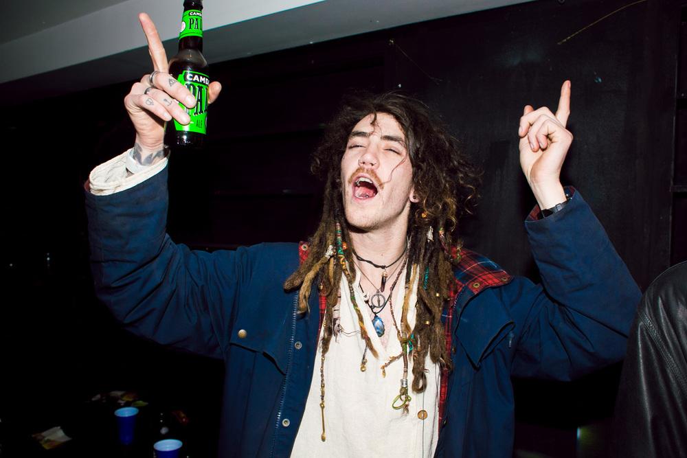 Voena_Noisey_Oxjam_Sydney_Vice_Party-34.jpg