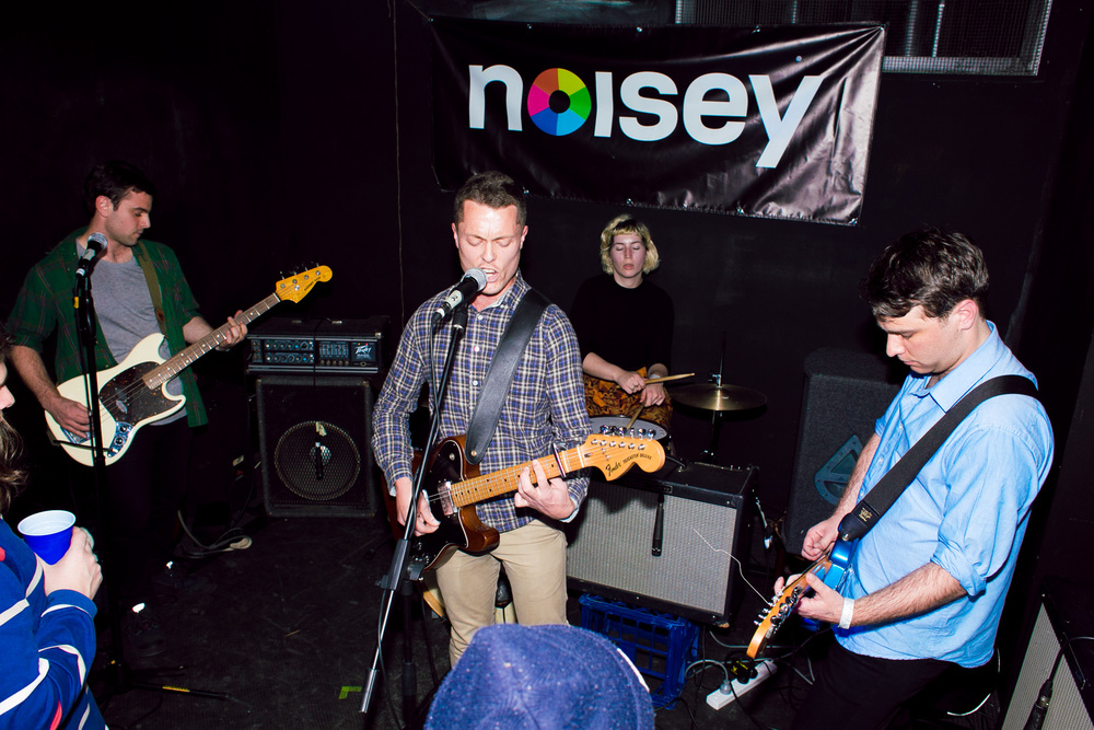 Voena_Noisey_Oxjam_Sydney_Vice_Party-36.jpg