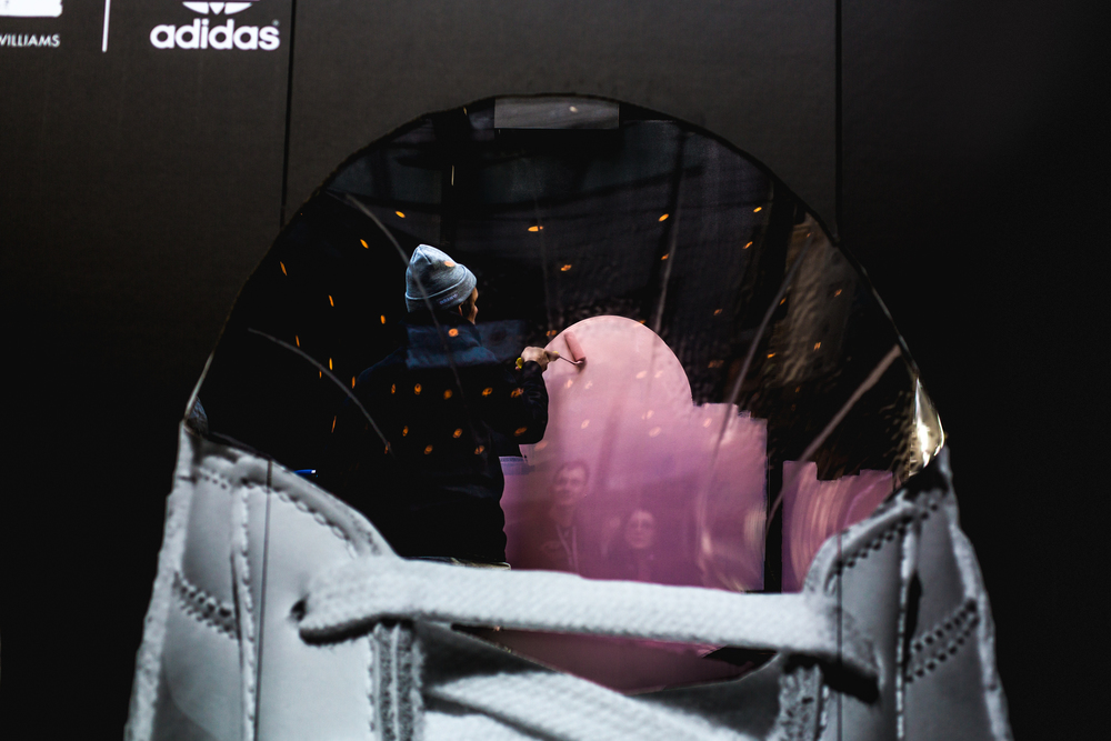 Adidas_Supershell-11.jpg