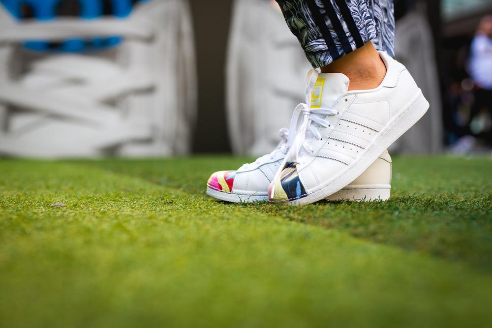 Adidas_Supershell-29.jpg