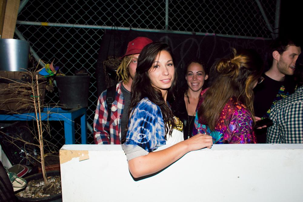 Voena_ghostly_warehouse_party_sydney_australia_borrowed_identity-2.jpg