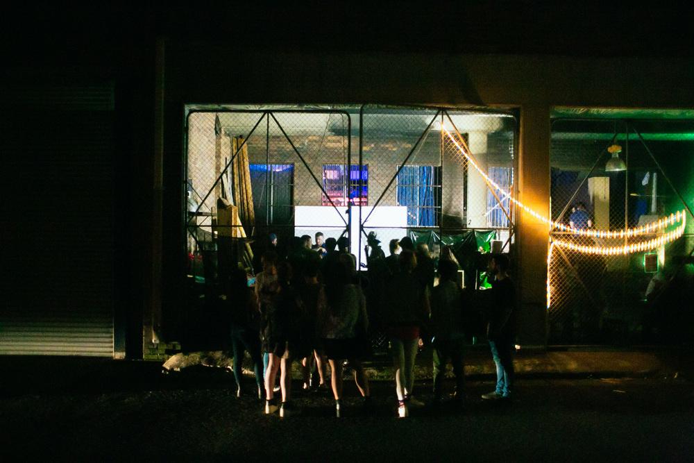 Voena_ghostly_warehouse_party_sydney_australia_borrowed_identity-1.jpg