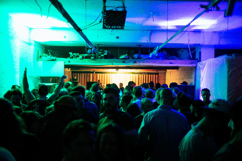 Voena_ghostly_warehouse_party_sydney_australia_borrowed_identity-4.jpg