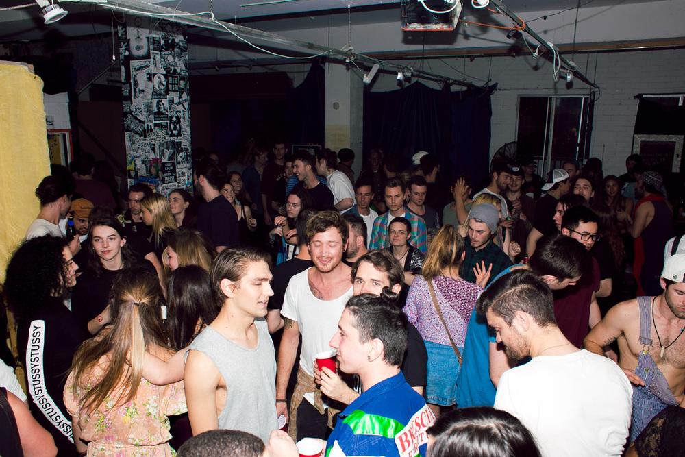 Voena_ghostly_warehouse_party_sydney_australia_borrowed_identity-7.jpg