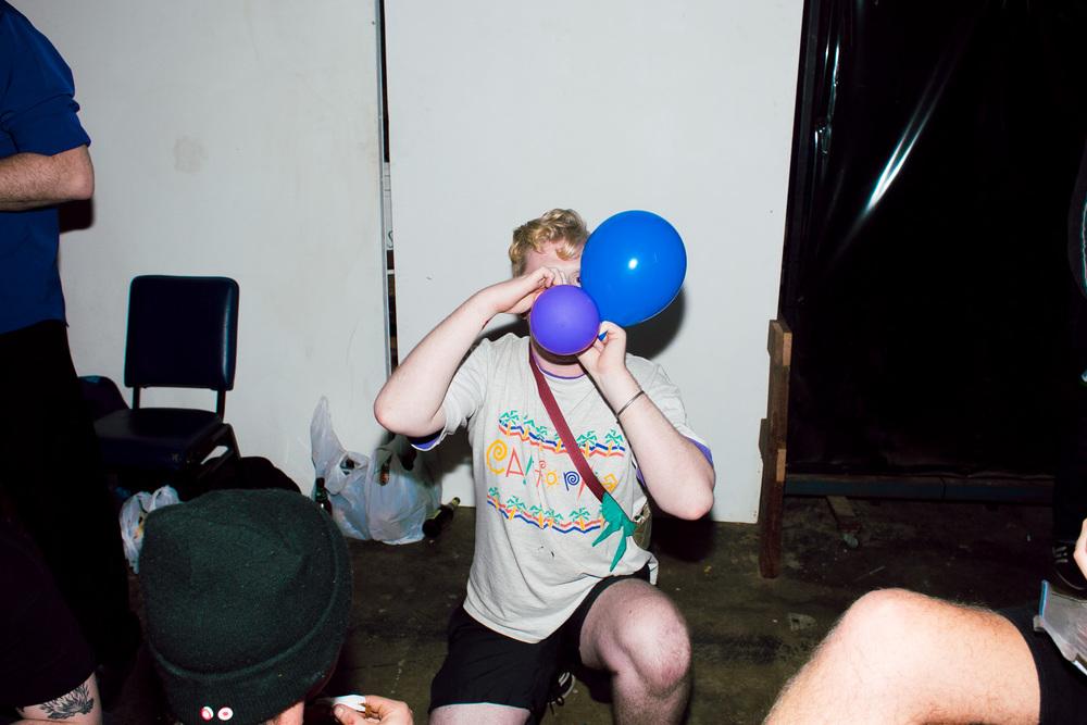 Voena_ghostly_warehouse_party_sydney_australia_borrowed_identity-14.jpg