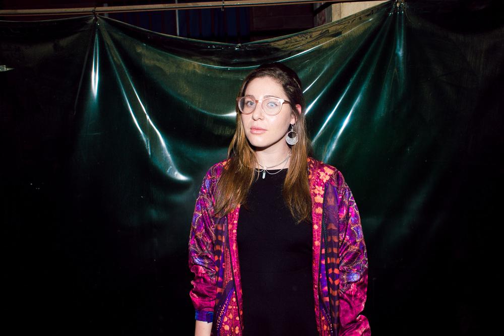 Voena_ghostly_warehouse_party_sydney_australia_borrowed_identity-26.jpg