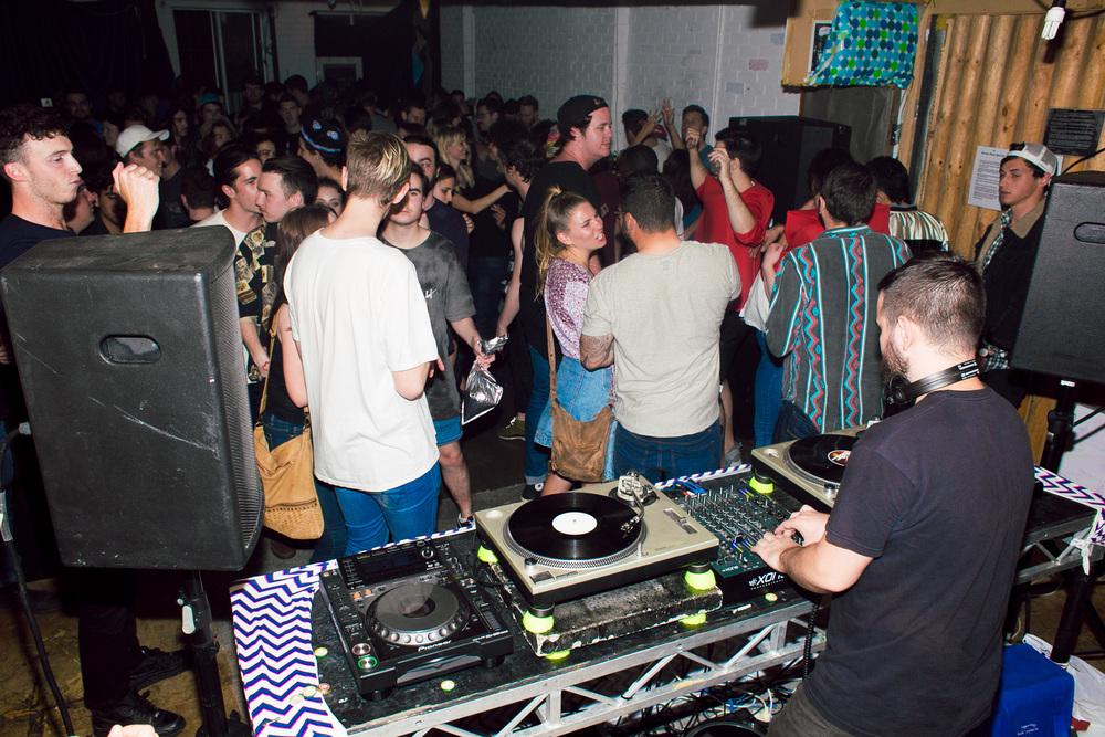 Voena_ghostly_warehouse_party_sydney_australia_borrowed_identity-30.jpg