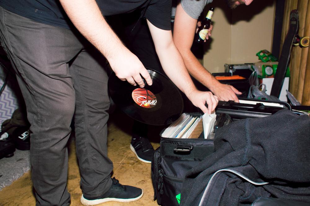 Voena_ghostly_warehouse_party_sydney_australia_borrowed_identity-31.jpg