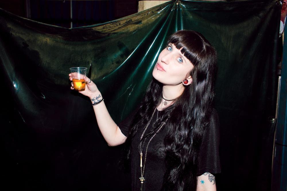 Voena_ghostly_warehouse_party_sydney_australia_borrowed_identity-39.jpg
