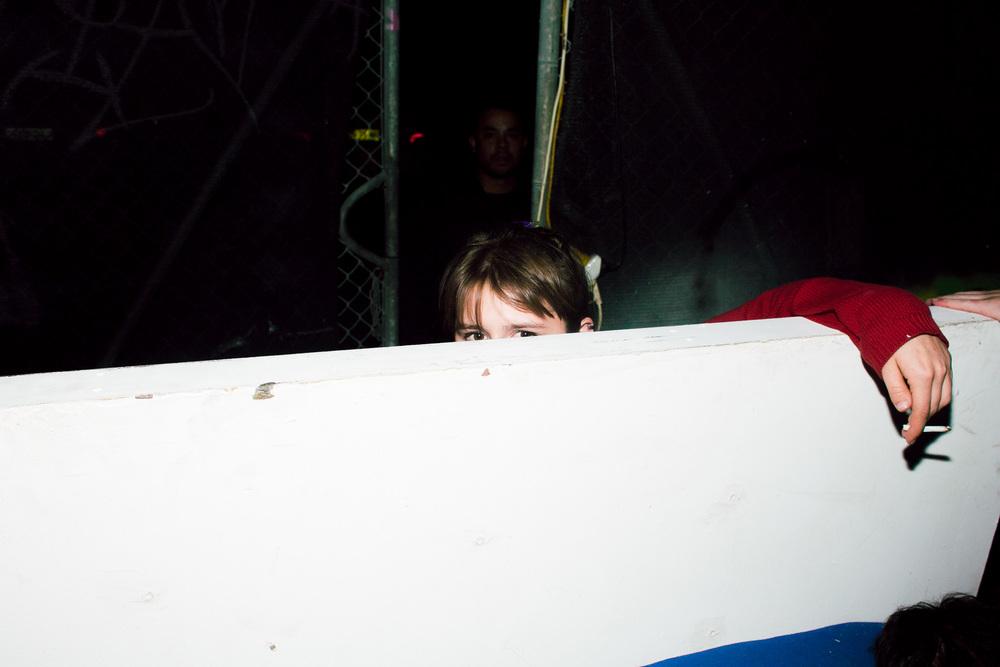 Voena_ghostly_warehouse_party_sydney_australia_borrowed_identity-41.jpg