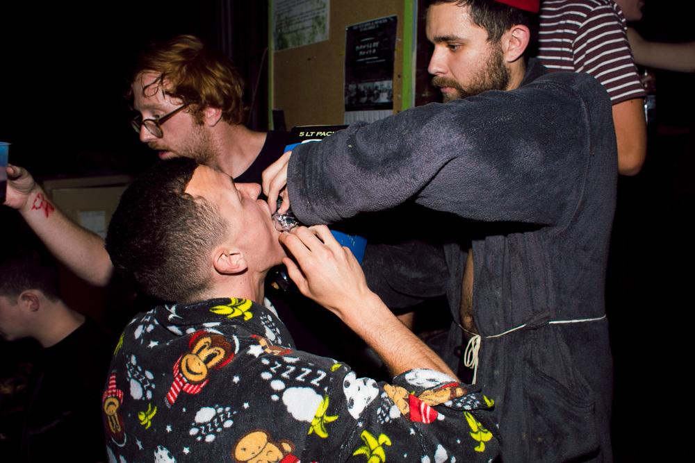 Voena_ghostly_warehouse_party_sydney_australia_borrowed_identity-44.jpg