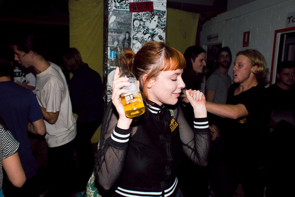 Voena_ghostly_warehouse_party_sydney_australia_borrowed_identity-45.jpg