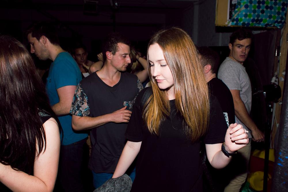 Voena_ghostly_warehouse_party_sydney_australia_borrowed_identity-48.jpg