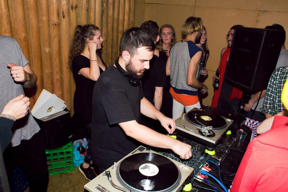 Voena_ghostly_warehouse_party_sydney_australia_borrowed_identity-50.jpg