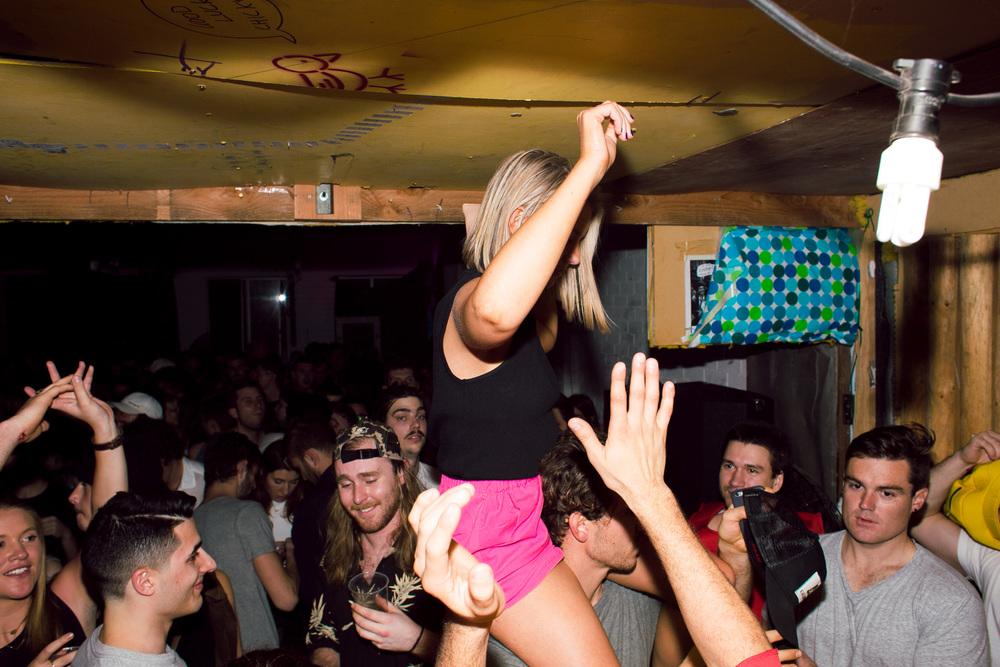 Voena_ghostly_warehouse_party_sydney_australia_borrowed_identity-57.jpg