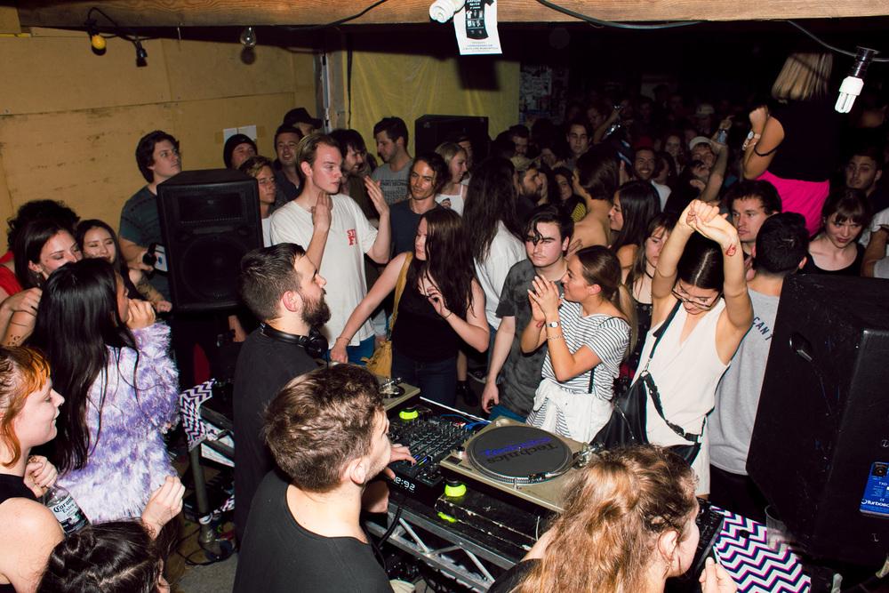 Voena_ghostly_warehouse_party_sydney_australia_borrowed_identity-58.jpg