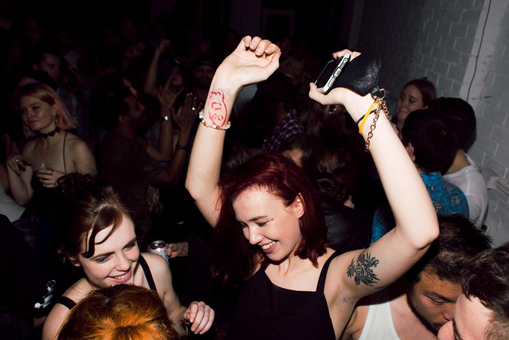Voena_ghostly_warehouse_party_sydney_australia_borrowed_identity-61.jpg