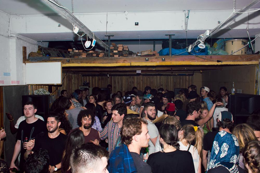 Voena_ghostly_warehouse_party_sydney_australia_borrowed_identity-67.jpg