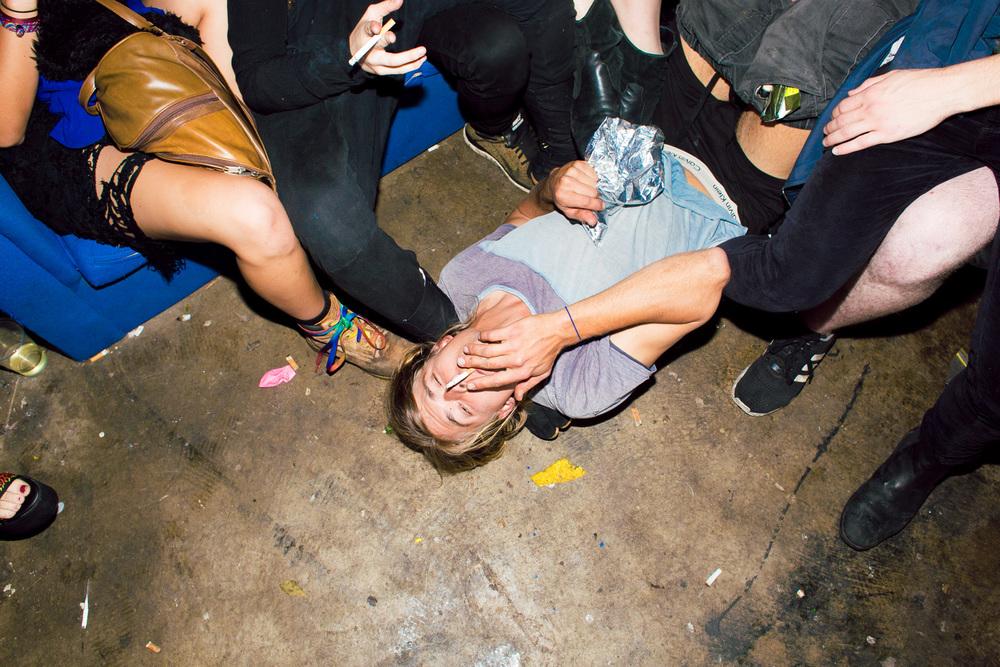 Voena_ghostly_warehouse_party_sydney_australia_borrowed_identity-80.jpg