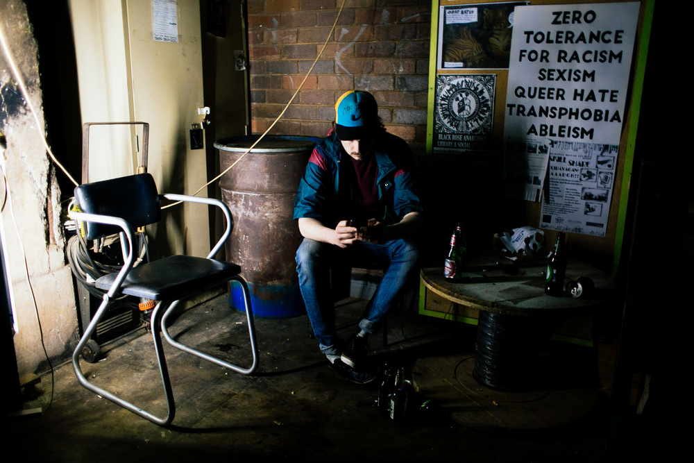 Voena_ghostly_warehouse_party_sydney_australia_borrowed_identity-81.jpg