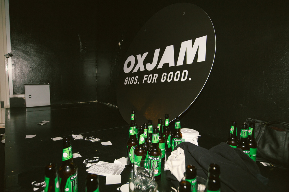 Voena_Vice_Noisey_Oxjam_Party_Melbourne-1.jpg