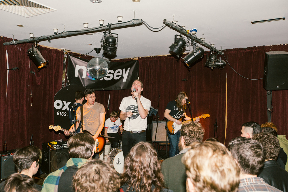 Voena_Vice_Noisey_Oxjam_Party_Melbourne-6.jpg