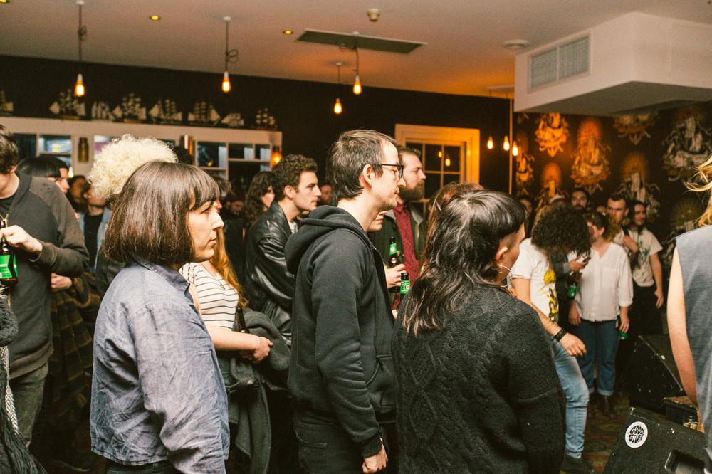 Voena_Vice_Noisey_Oxjam_Party_Melbourne-7.jpg