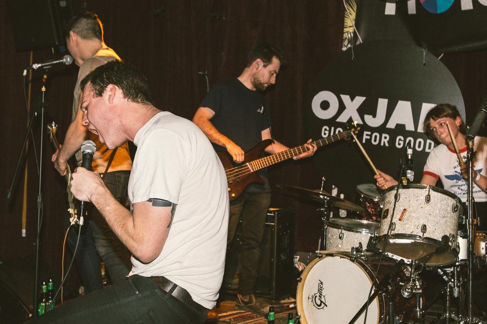 Voena_Vice_Noisey_Oxjam_Party_Melbourne-8.jpg