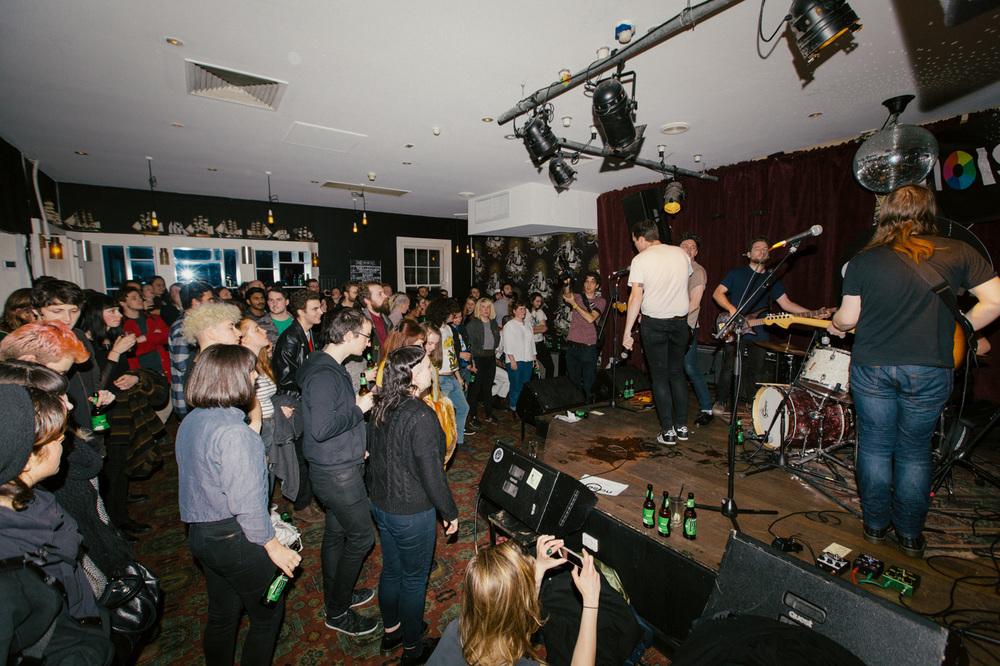Voena_Vice_Noisey_Oxjam_Party_Melbourne-10.jpg