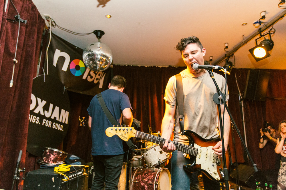 Voena_Vice_Noisey_Oxjam_Party_Melbourne-12.jpg