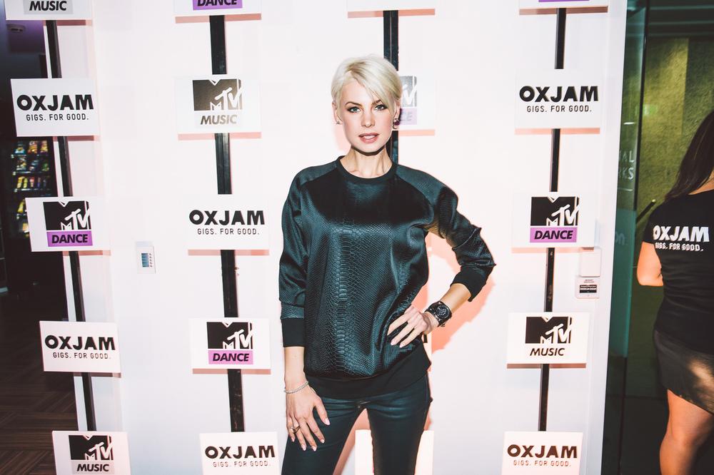 Voena_MTV_Oxjam_Sydney-19.jpg