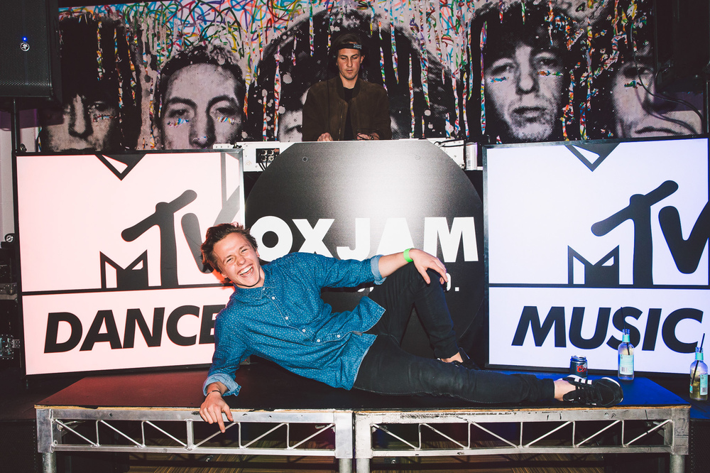Voena_MTV_Oxjam_Sydney-28.jpg