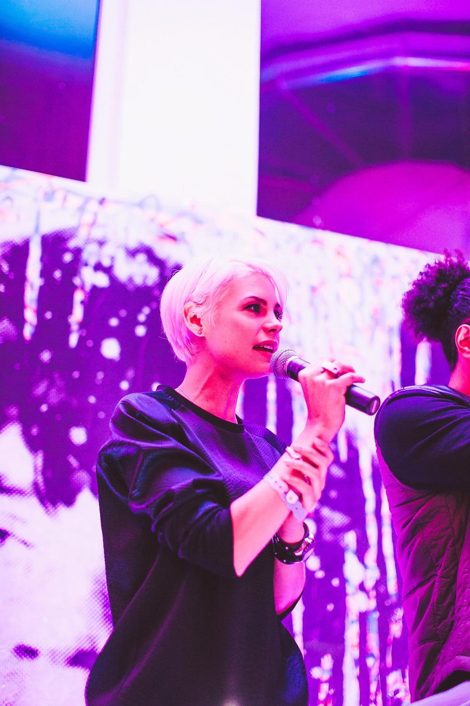 Voena_MTV_Oxjam_Sydney-35.jpg