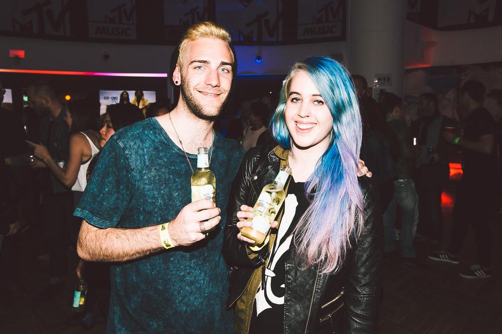 Voena_MTV_Oxjam_Sydney-45.jpg