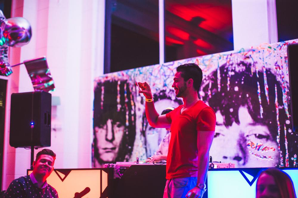 Voena_MTV_Oxjam_Sydney-50.jpg